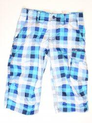 Pantaloni 3/4 H&M 13-14 ani