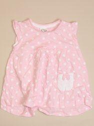 Tricou tip rochita Baby 12-18 luni