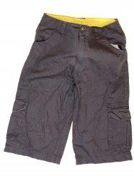 Pantaloni scurti Urban 12-13 ani