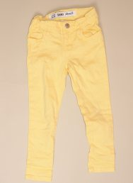 Pantaloni Denim Co. 3-4 ani