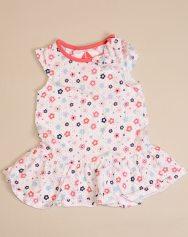 Tricou tip rochita Tu 3-6 luni