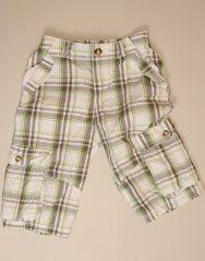 Pantaloni scurti F&F 10-11 ani