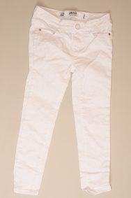 Pantaloni Denim Co. 4-5 ani