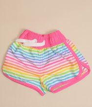 Pantaloni scurti Girl2Girl 2-3 ani