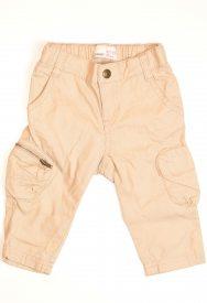 Pantaloni 3/4 Old Navy 24 luni