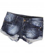 Pantaloni scuri marime 34