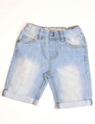 Pantaloni scurti Denim Co. 4-5 ani