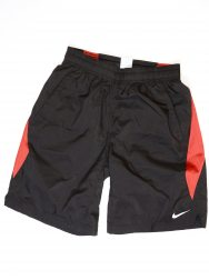Pantaloni scurti Nike 10-12 ani