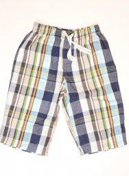 Pantaloni scurti H&M 10-12 ani