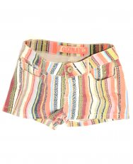 Pantaloni scurti New Look 12 ani