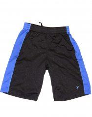 Pantaloni scurti Active 10-12 ani