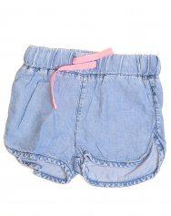 Pantaloni scurti H&M 18-24 luni
