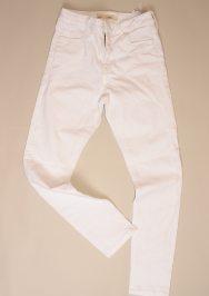 Pantaloni 9-10 ani