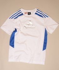 Triocu Adidas 11-12 ani
