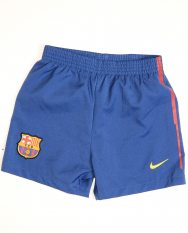Pantaloni scurti Nike 12-18 luni