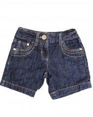 Pantaloni scurti Next 4 ani