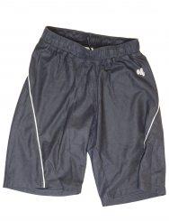 Pantaloni scurti Crane 12 ani