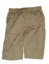 Pantaloni 3/4 Marks&Spencer 11 ani