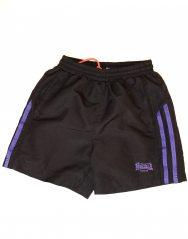 Pantaloni scurti Londsale 11-12 ani
