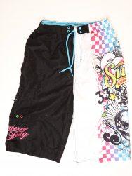 Pantaloni scurti Matalan 12-13 ani