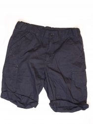 Pantaloni scurti F&F 13-14 ani