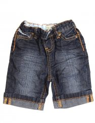 Pantaloni 3/4 Debenhams 0-3 luni