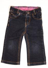 Pantaloni Hema 18 luni