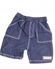 Pantaloni scurti George 12-18 luni