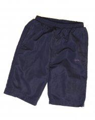 Pantaloni scurti Slazenger 2-3 ani