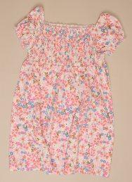 Bluza Marks&Spencer 2-3 ani