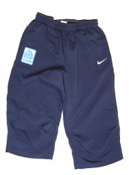 Pantaloni 3/4 Nike 12-13 ani