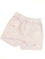 Pantaloni scurti nou nascut