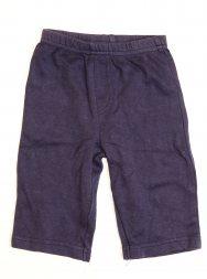 Pantaloni Carters 0-3 luni
