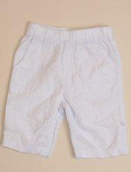 Pantaloni 3/4 Next 0-3 luni