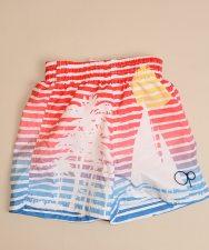 Pantaloni scurti Ocean Pacific 3-4 ani