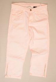 Pantaloni 3/4 H&M 14 ani