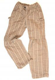 Pantaloni Verdbaudet 8 ani