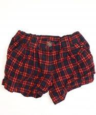Pantaloni scurti Y.D 3-4 ani