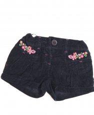 Pantaloni scurti 6-7 ani