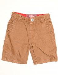 Pantaloni scurti Urban 18-24 luni
