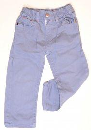 Pantaloni Chicco 2 ani