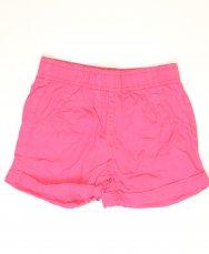 Pantaloni scurti Lupilu 5-6 ani