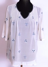 Bluza marime 46