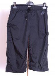 Pantaloni 3/4 Nike 14-15 ani