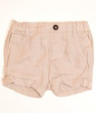 Pantaloni scurti Next nou nascut