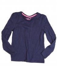 Bluza Y.D 7-8 ani