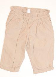 Pantaloni 3/4 Zara 2-3 ani