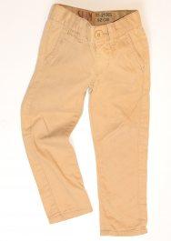 Pantaloni Denim Co. 18-24 luni