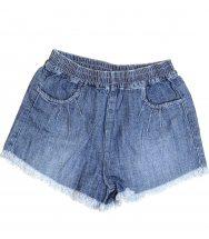 Pantaloni scurti 6 ani