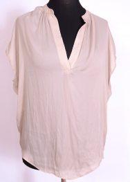 Bluza H&M marime XL